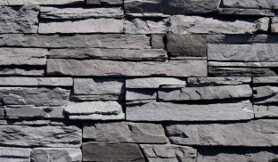 Stacked Stone Bluestone