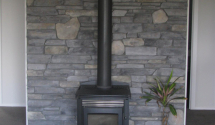 1f Fireplace Feature Direct Fixed
