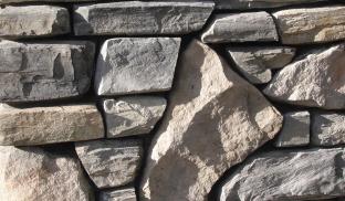 Stone Mixes