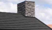 4e-4f Roof abutment