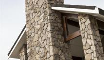 4e-4f Tile roof