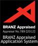 Branz