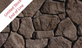Field Rock Mauka
