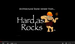 Hard as Rocks & Eldorado Stone