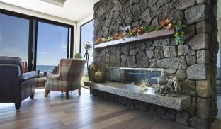 Field Rock Waikoloa